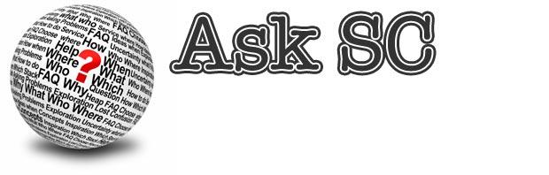 https://sfimg.csidn.com/Images/Backgrounds/bg_askSC-logo.jpg