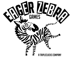 Eager Zebra gateways