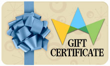 TripleClicks Gift Certificate