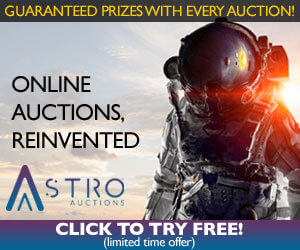 Awesome Auctions