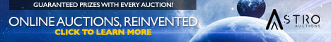 Astro Auctions1
