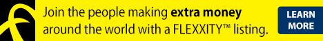 Flexxity maximise your side hustle